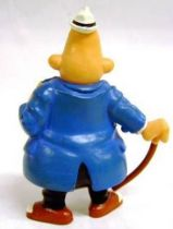 Achille Talon - Papo PVC figure - Achille Talon
