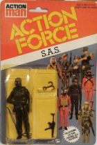 Action Force S.A.S.