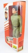 Action Joe - Bob - Ceji (Group Action Joe) 1979 - Ref 2655 (loose with box)