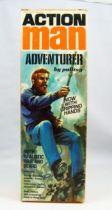 action_man___adventurer___palitoy___ref_34053_01