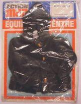 Action Man - Duffle jacket  - Ref 34268