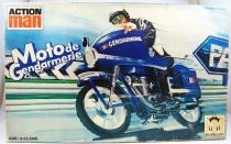 action_man___moto_de_gendarmerie___miro_meccano_ref_534751_01