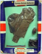 Action Man - Royal Air Force - Ref 34171