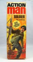 action_man___soldier___palitoy___ref__34052_01