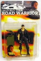 ad Max - N2Toys - Mad Max (mint on card)