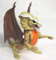 Advanced Dungeons & Dragons - LJN - Dragonne (loose)