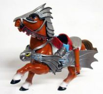 Advanced Dungeons & Dragons - LJN - Good Destrier (loose)