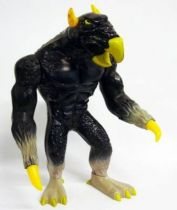 Advanced Dungeons & Dragons - LJN - Hook Horror (loose)