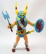 Advanced Dungeons & Dragons - LJN - Northlord (loose)