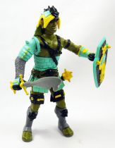 Advanced Dungeons & Dragons - LJN - Ogre King (loose)