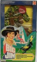 Adventure series - Military Commando Adventure set (ref.4045)