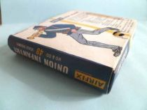 Airfix 1/72 S12 A.C.W. Union Infantry Type1 Box (Loose)