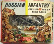 airfix_72__2eme_g.m._russe_infanterie_s17_boite_type1_neuve