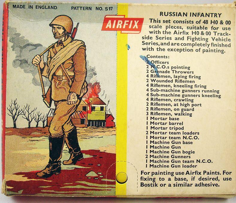 airfix_72__2eme_g.m._russe_infanterie_s17_boite_type1_neuve__1_