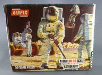 Airfix 72° Astronauts S41 loose in type2 box
