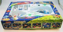 Airgam Boys - Espace Ref. 36302 - Astronautes & Véhicules 02