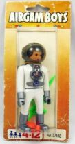 Airgam Boys - Space Ref. 37100 - Astronaut