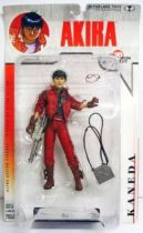 Akira - McFarlane Toys - Kaneda