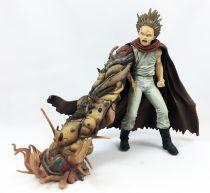 Akira - McFarlane Toys - Tetsuo (occasion)