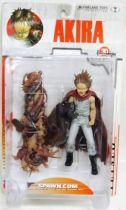 Akira - McFarlane Toys - Tetsuo