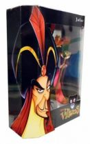 Aladdin - Disney Villains Exclusive Doll - Jafar (Mint in box)