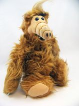 ALF - 12inches Plush - Bully