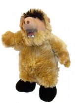 ALF - 13 inches Plush with Black Slippers