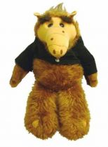 ALF - 32 inches Plush - Bully