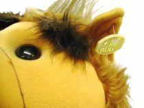 ALF - 32 inches Plush - Bully