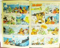 Alf - Comics #1 - Semic France Editeur 1989