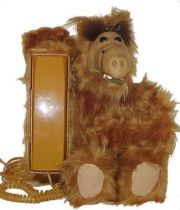 ALF - Merchandising Phone