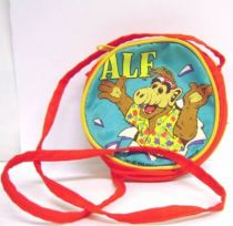 ALF - Merchandising Shoulder Bag