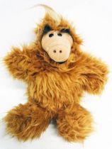 ALF - Plush Hand Puppet 12\'\' - Loose