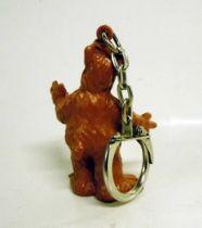 ALF - PVC Keychain Bully