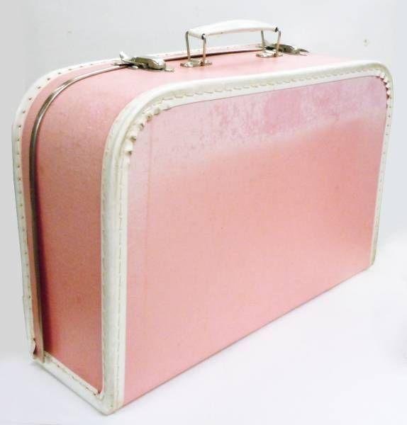 Alf - Schneiders Bagages - Alf Children Suitcase