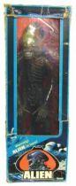 Alien  - Kenner 1979 - 17\'\' Alien (loose in box)
