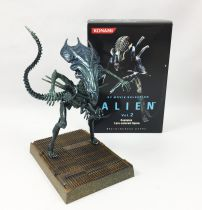 Alien - Konami SF Movie Select. Vol.2 - Alien Queen (Aliens)