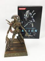 Alien - Konami SF Movie Select. Vol.2 - New Warrior (Alien Resurrection)