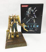 Alien - Konami SF Movie Select. Vol.2 - Power Loader (Aliens)
