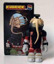 Alien - Medicom Kubrick Alien Series 2 - Kane