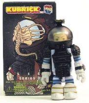 Alien - Medicom Kubrick Alien Series 2 - Lambert