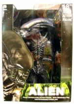 Alien - NECA - 18\'\' Alien (Ridley Scott\'s Movie)