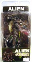 Alien - NECA - Alien (Ridley Scott\'s Movie)