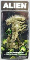 alien___neca___xenomorph_translucent_prototype_suit