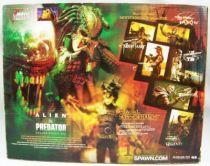 alien___predator___mcfarlane_movie_maniacs_5__neuf_en_boite__04