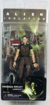 alien_isolation___neca___amanda_ripley_jump_suit