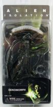 alien_isolation___neca___xenomorph