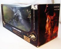 aliens___mcfarlane_toys_movie_maniacs_6___alien_queen_04