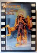 Aliens - Halcyon - Power Loader model kit