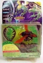 Aliens - Kenner - Swarm Alien